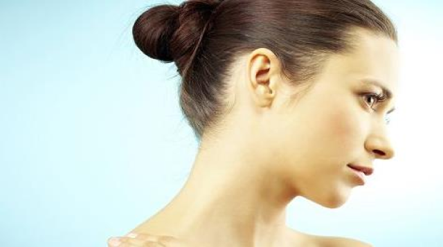 皮肤外科基础知识