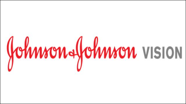 J&J Vision PPT 4.13